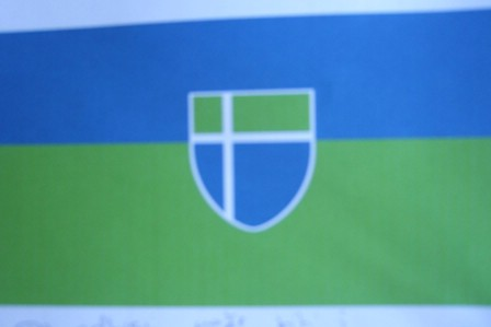 Sedamnaest prijedloga za grb i zastavu Svete Nedelje