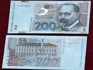 400,00 kuna za poslovni prostor u Šumberu, Svetom Martinu i Štrmcu