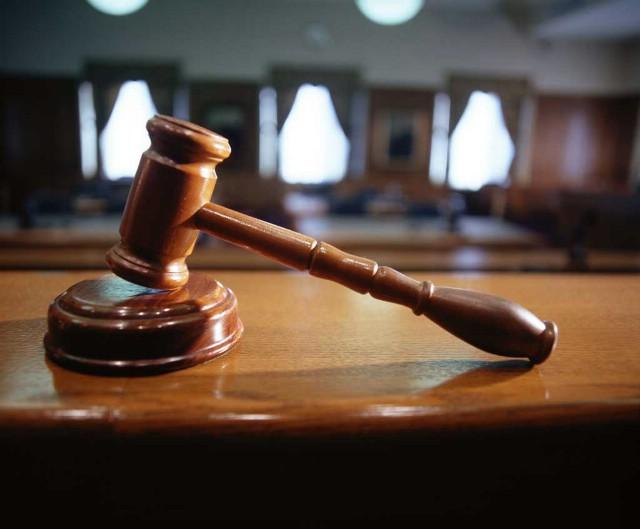 Sud časti HOK-a izrekao opomenu labinskom predsjedniku Udruženja obrtnika