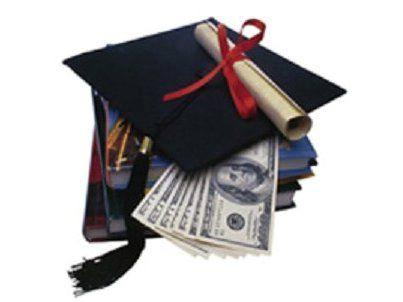 Raspisan Natječaj za dodjelu učeničkih i studentskih stipendija za školsku/akademsku godinu 2011/2012. (Prijave do 15. 10. 2011.)