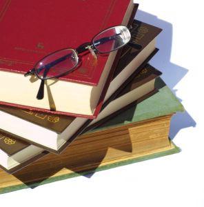 Među stipendistima, najviše ekonomista i studenata filozofskih fakulteta