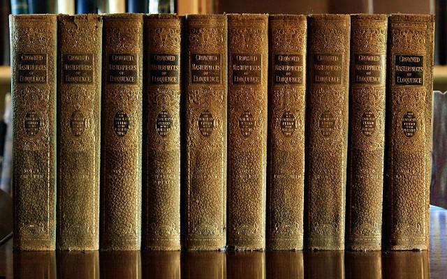 Program obilježavanja Mjeseca hrvatske knjige u Gradskoj knjižnici Labin