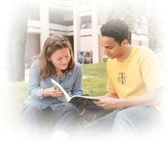 DOGOVORENA OVOGODIŠNJA RAZMJENA UČENIKA LABIN – MANZANO – ZAJEDNIČKI RAD NA TEMU «VODA»