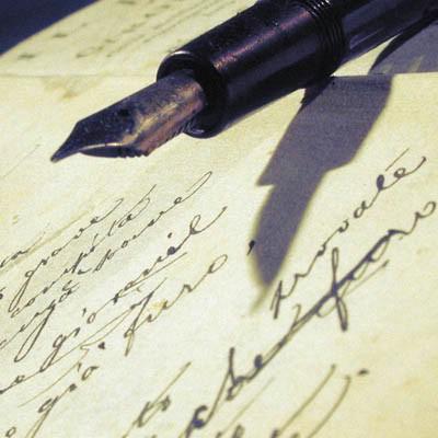 Mjesec hrvatske knjige u Gradskoj knjižnici Labin - `Čitajmo labinske pjesnike!`