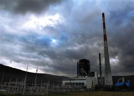 Hoće li ''zeleni'' zaustaviti investiciju od 800 milijuna eura?