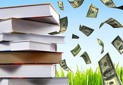 Prijedlog bodovnih lista za učeničke i studentske stipendije