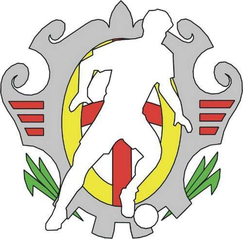 MNK Albona dočekuje MNK Gorovo u derbiju 2.HMNL - Zapad