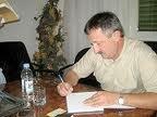 Komentar Lazarića na novi ustroj Hitne medicinske službe