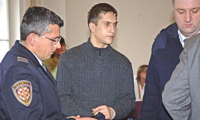 Ponovno suđenje: Jung se ne smatra krivim za ubojstvo Marije Knapić