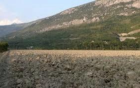 U Kršanu prihvaćena Odluka o zakupu poljoprivrednog zemljišta