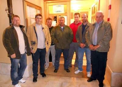Ozlojađeni mali poljoprivrednici: Skoro cijelo Čepićko polje dali jednoj farmi