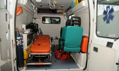 Reorganizacija službe: Istarska hitna pomoć spremna -  1 tim u Labinu, po  potrebi noću vrata stanice otvaraju medicinske sestre iz stacionara