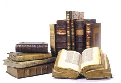 Studeni u Gradskoj knjižnici Labin: proglašenje laureata natječaja `Ca je ča`, prodaja rashodovanih knjiga, gostovanje Mani Gotovac odgođeno za ožujak 2012. godine