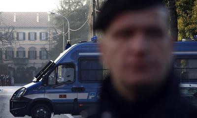 Nestali bivši slastičar iz Rapca Ekrem Salija u Italiji pronađen mrtav