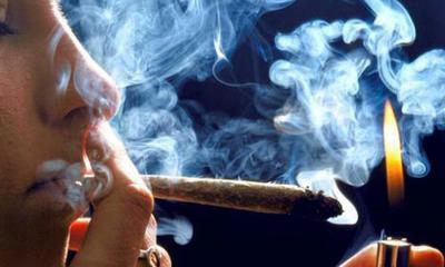 Mjesec borbe protiv ovisnosti: Manje heroinskih, više ovisnika o marihuani