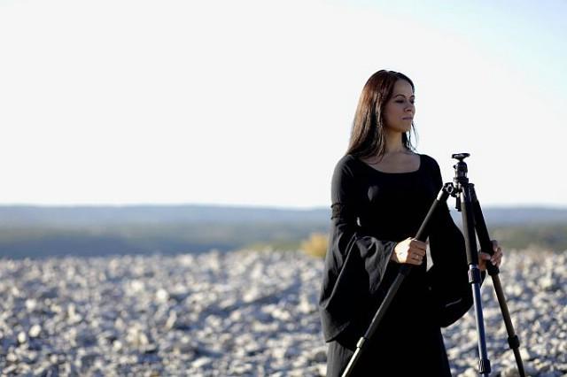 [Najava]: Labinski bend Loell Duinn predstavlja svoj prvi video spot  23. 11. 2011. @ Circolo Labin