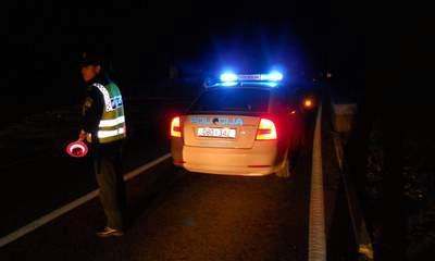 Mladić iz Čepića počinio samoubojstvo skokom s mosta na cesti Labin-Rabac