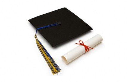 Kršan: Objava Odluke o dodjeli stipendija
