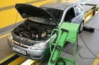 """Labin: Provjerite svoje vozilo u sklopu akcije """"Dani tehničke ispravnosti vozila"""" (21. - 26. 11.)"""