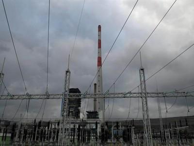 [Predizborna anketa o energetici] Kukuriku za Plomin 3 na ugljen, Jakovčiću prepušteno mazanje očiju javnosti