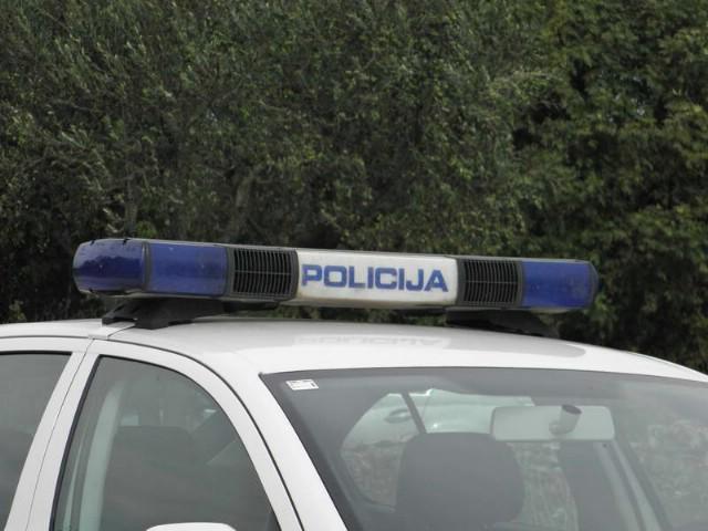Novo samoubojstvo: labinski obrtnik nađen mrtav u radionici