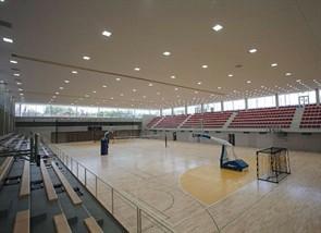 FUTSAL: Silver Sport Cup @ Novigrad 28.11. - 23.12.2011.
