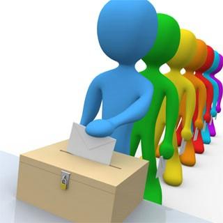 Za koga uistinu glasate u 8. izbornoj jedinici?