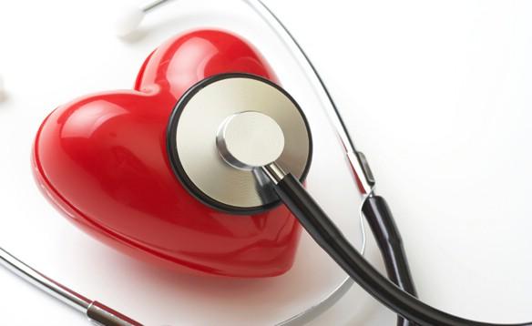 Održano predavanje na temu srčanog udara