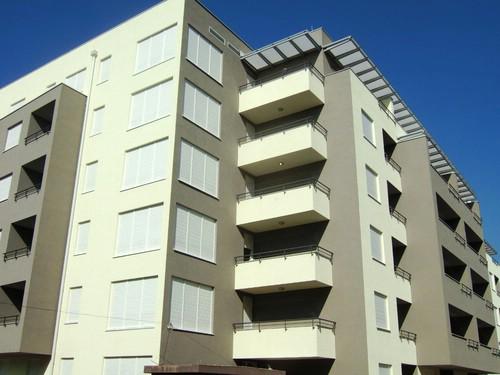 Labinjani iskazali interes za gradnju novih višestambenih zgrada ili kuća u nizu