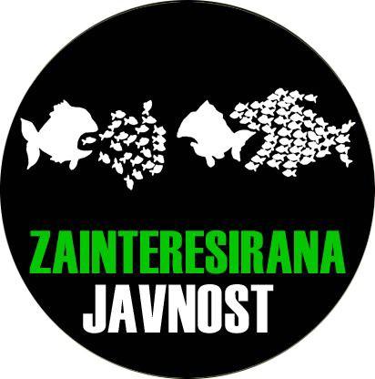 Zelena Istra traži javnu raspravu o  opravdanosti eksploatacije mineralnih sirovina u Istri