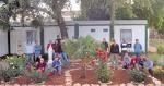 Učenici OŠ Vitomira Širola Paje iz Nedešćine posjetili komunu Cenacolo u blizini Novigrada
