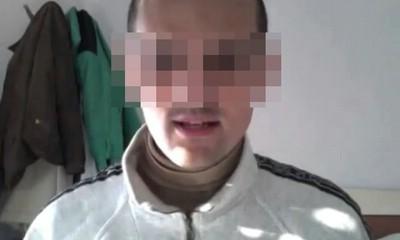 Rapčanin koji je prijetio ubojstvom zadržan na psihijatriji