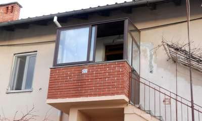 Tragedija na Vinežu: Požar izazvala posuda na štednjaku