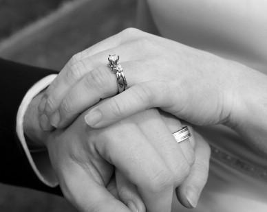 Svaki četvrti brak u Istri se raspada - lani u Labinu 14 RAZVODA, Kršan rekorder među općinama