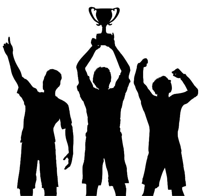 Sjednica Saveza sportova grada Labina - izglasan Financijski plan potreba i ocjenjivački sud za odabir sportaša godine