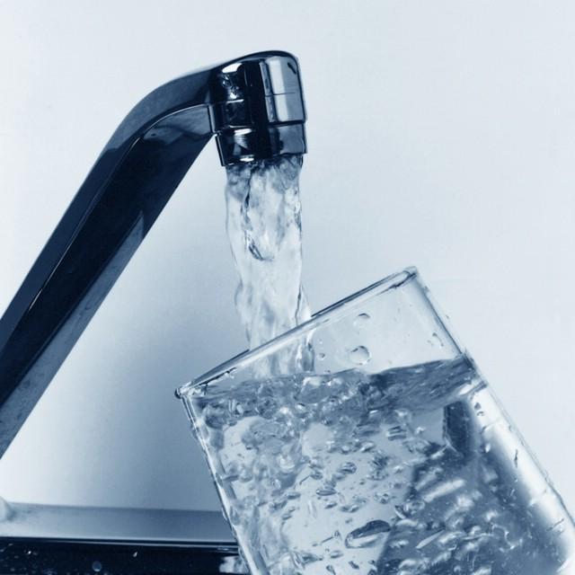 Odvodnja od 01.01. 2012. u ingerenciji Vodovoda