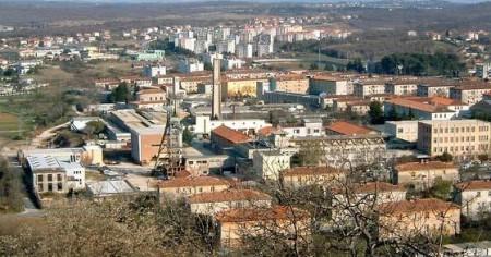 Labin - Državi pripalo 55 gradskih stanova