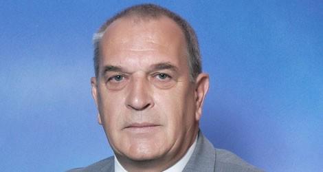 Edi Černjul novi predsjednik Uprave Riviera Adrije