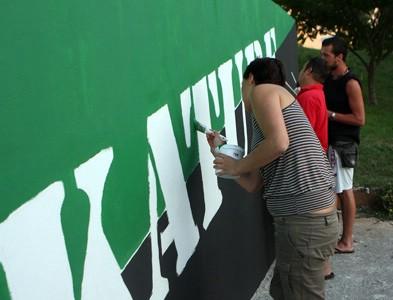 Usvojen Program rada Savjeta mladih Grada Labina za 2012. godinu