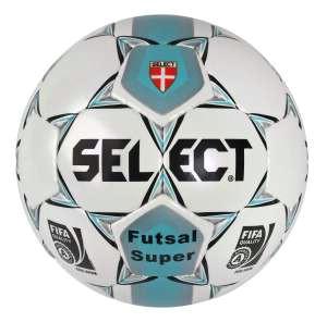 Pulsko-labinska malonogometna ekipa 'Toledo' osvojila novigradski Silver sport Cup 2011