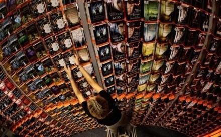 Labinskoj izdavačkoj kući  Mathias Flacius 10 tisuća županijskog novca za izdavanje `Labin - povijesno- etnografska studija` Tomasa Lucianija