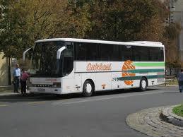 Hoće li Gornji Rabac biti povezan autobusnom linijom?
