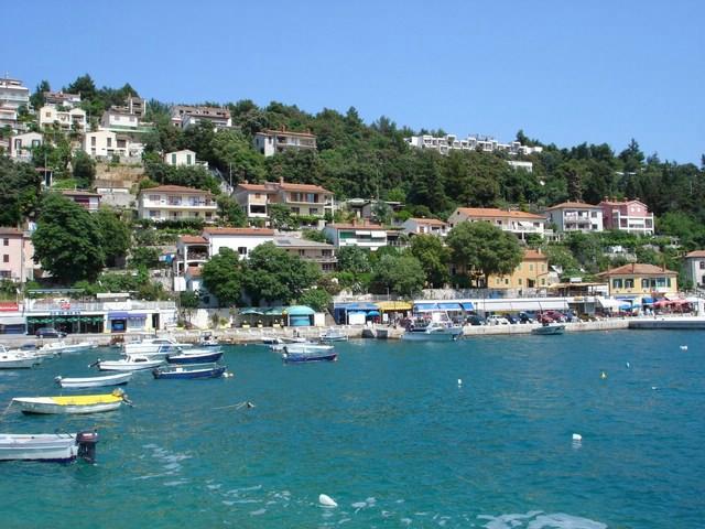 879 turista dočekalo 2012. godinu u Rapcu