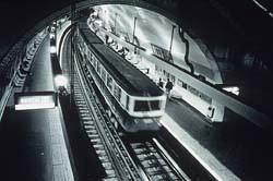 Željeznički tunel kroz Učku gradit će se 5 godina
