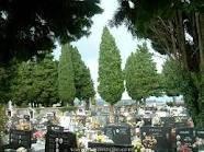 Labin: Zgotovljuju se radovi na novom dijelu Gradskog groblja