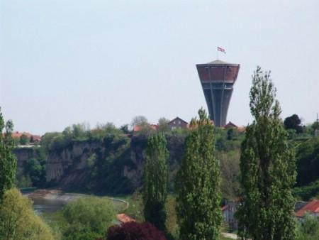 Grad Labin iz Proračuna izdvojio 34 tisuće kuna za Vukovar