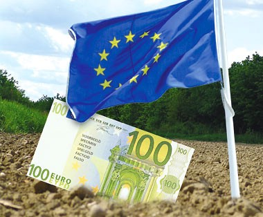 [Natječaj] Dodjela sredstva iz IPARD programa EU: Ulaganje u preradu i trženje poljoprivrednih i ribljih proizvoda u svrhu restrukturiranja tih aktivnosti i dostizanja standarda Zajednice
