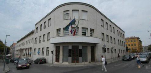 Saborska zastupnica Nansi Tirelli zajedno s Kajinom i Damjancem nije stigla na druženje s županom