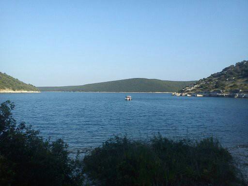 U Istri preko 20,5 milijuna noćenja u 2011.