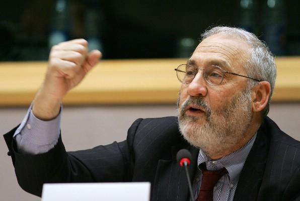 Nobelovac razbio mit: Strana ulaganja imaju katastrofalne posljedice